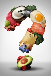 HodgeonRepeat Healthy Eating Plan