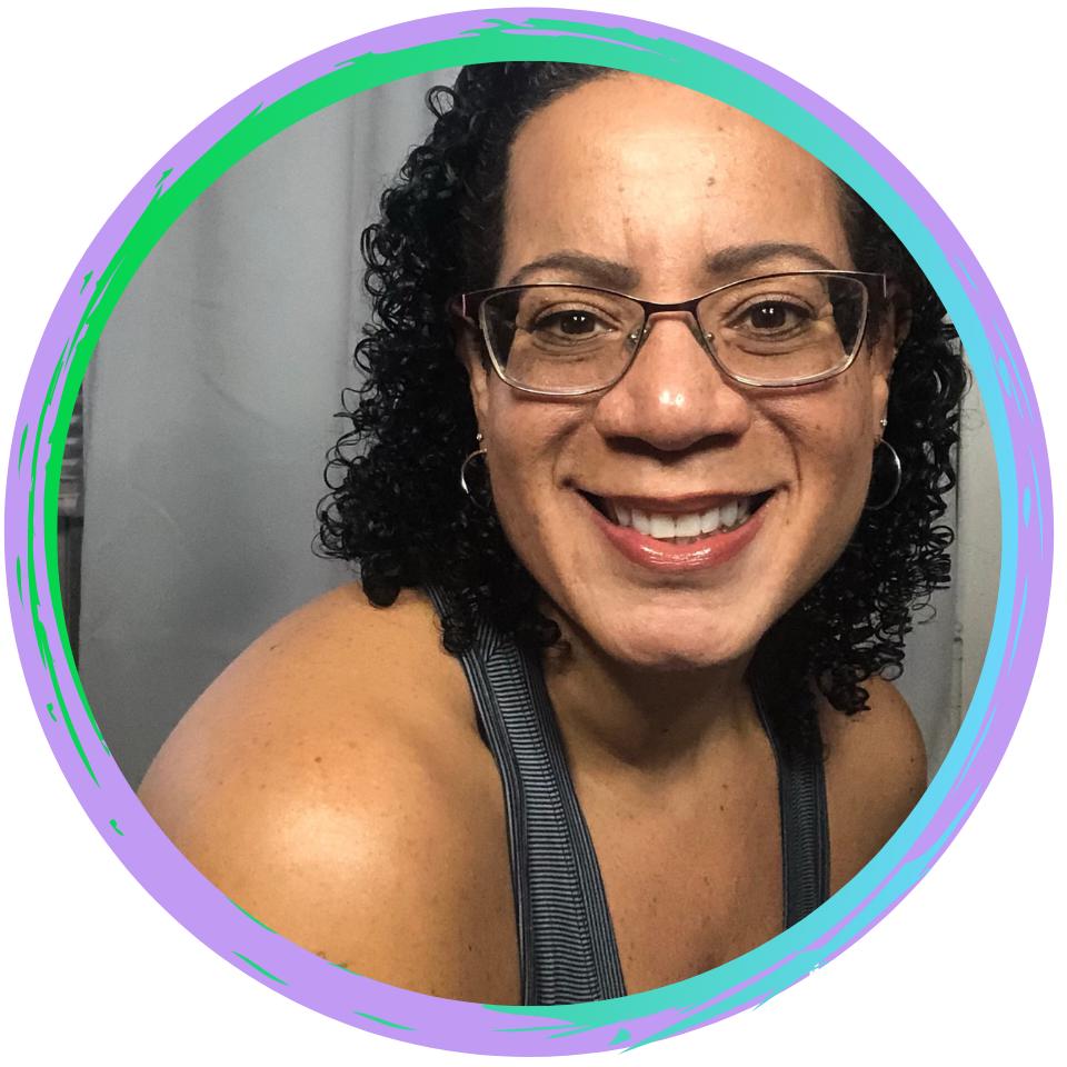 Jill Hodge profile picture